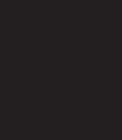 Logo LeClocher